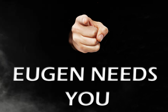 Eugen Systems RTS Act Of Aggression Game VIP BETA REGISTRATION Blog