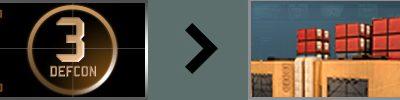 Dependance_Logistique002-400x100.jpg