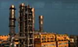 US_Raffinerie.png