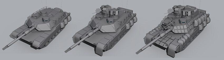 Abrams-progression-850x230.jpg