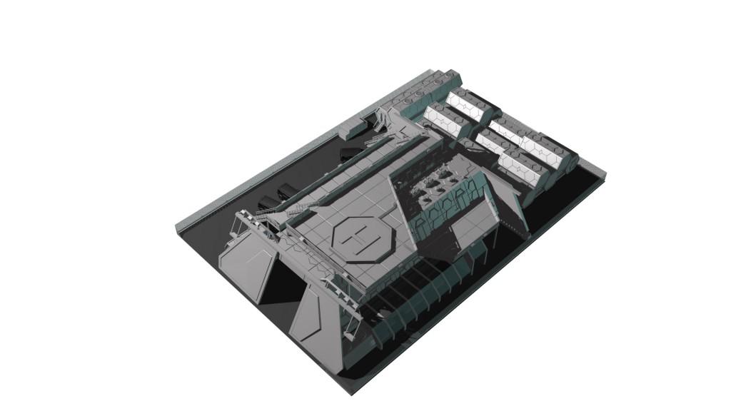 Cartel_Heavy_Factory_02_Front-1024x576.j