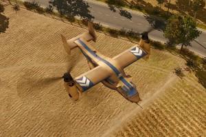 Osprey-300x200.jpg