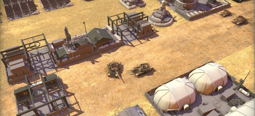 abrams_in_game_002-850x387.jpg
