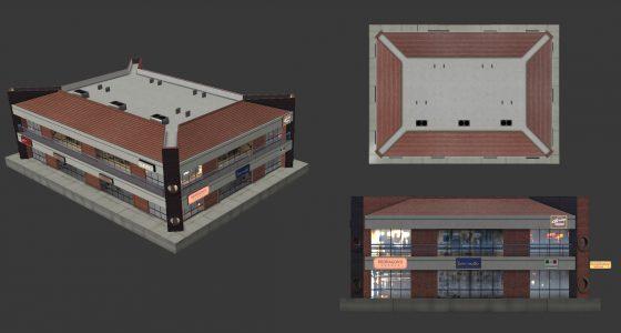Modele_3D1-560x300.jpg