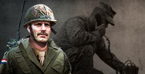 NL_Commander