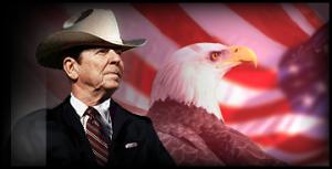 Reagan2