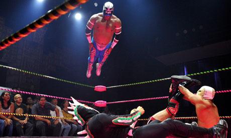 1-lucha-libre1.jpg