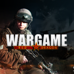 Eugen Systems RTS Game blog background Israel Nation Pack 2