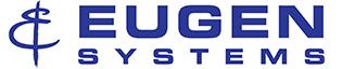 Eugensystems.com