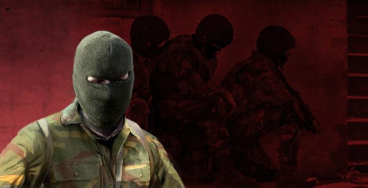 Wargame Red Dragon - Yugoslavia Full Army List - Senke