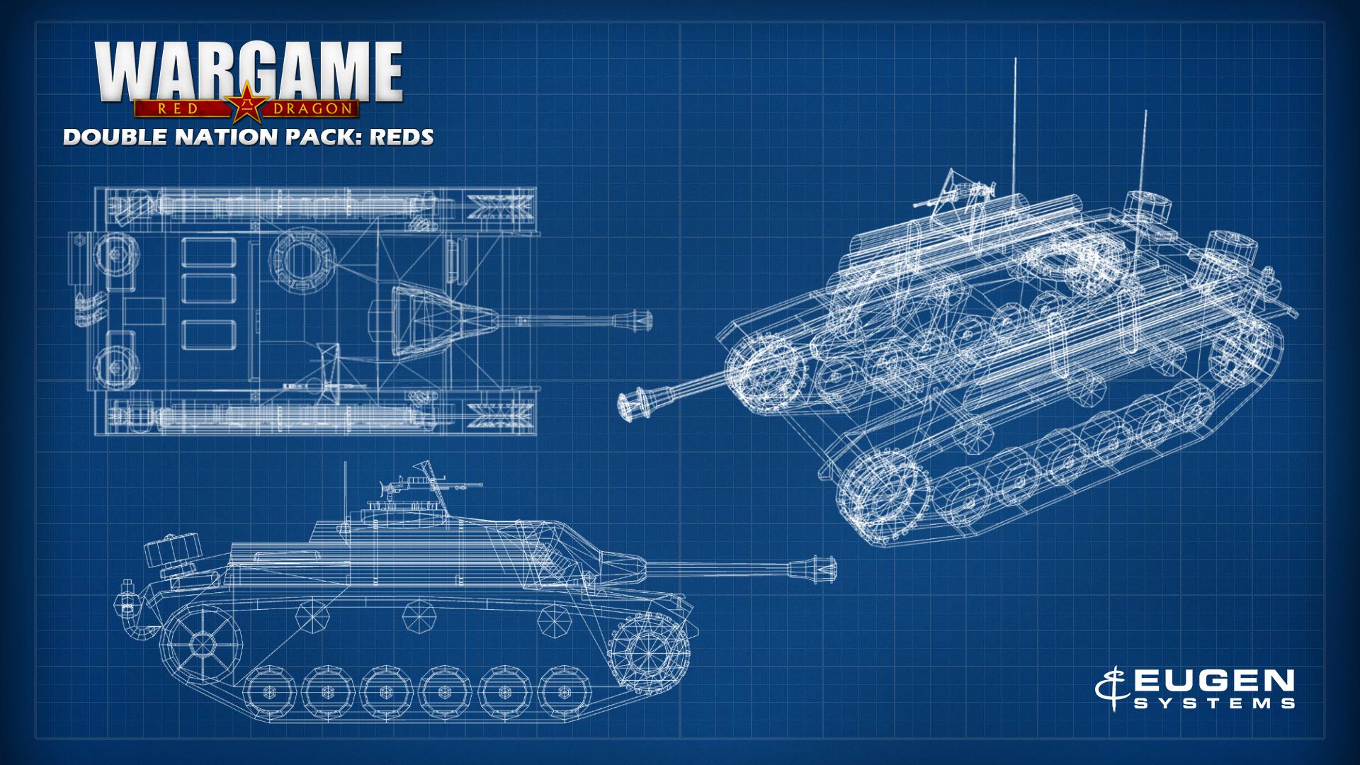 Wargame Red Dragon - Finland Full Army List - Sturmi