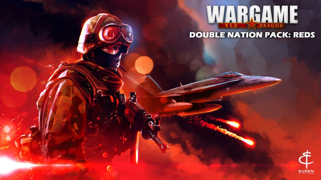 Wargame_Red_Dragon_Double_Nation_Pack_Finland