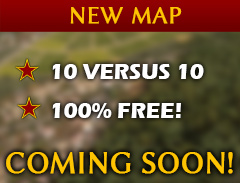 Eugen_Systems_News_Wargame_Red_Dragon_Map