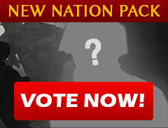 Eugen_Systems_News_Wargame_Red_Dragon_Nation_Pack_02