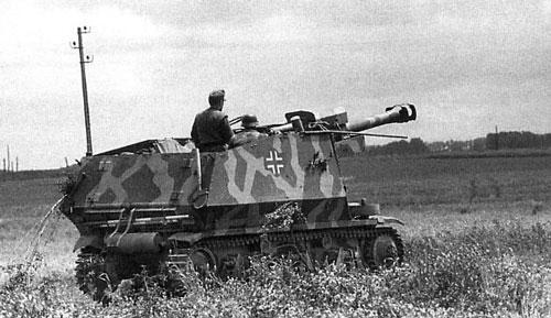 21-Panzer-03[1]