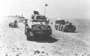 Advance_of_the_Panzerjager-Abteilung_39-AC1942[1]