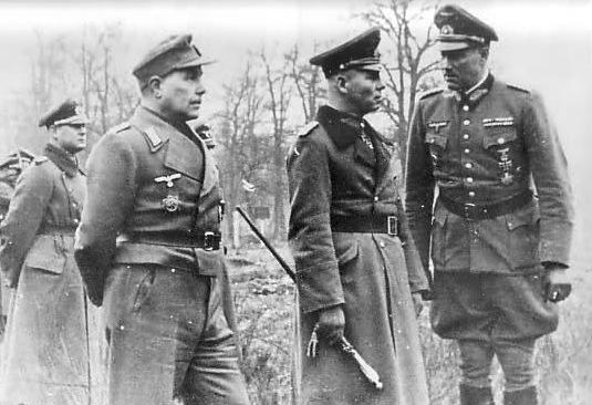 Becker,_Rommel_and_Feuchtinger[1]