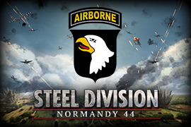 [Division of the week] 101st Airborne (US)