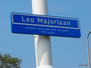 Leo_Majorlaan[1]