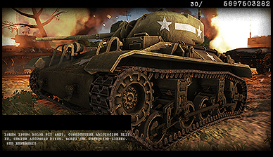 M22_Locust_CMD