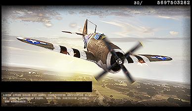 P47D_Thunderbolt_US
