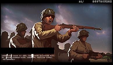 Rifle_Airbone_US