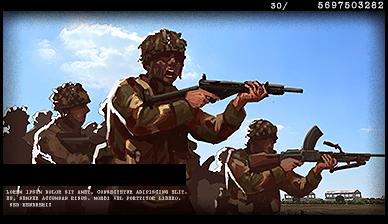 Rifle_Paratrooper_UK