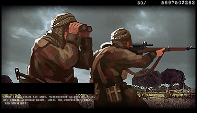 Scout_Sniper_CAN