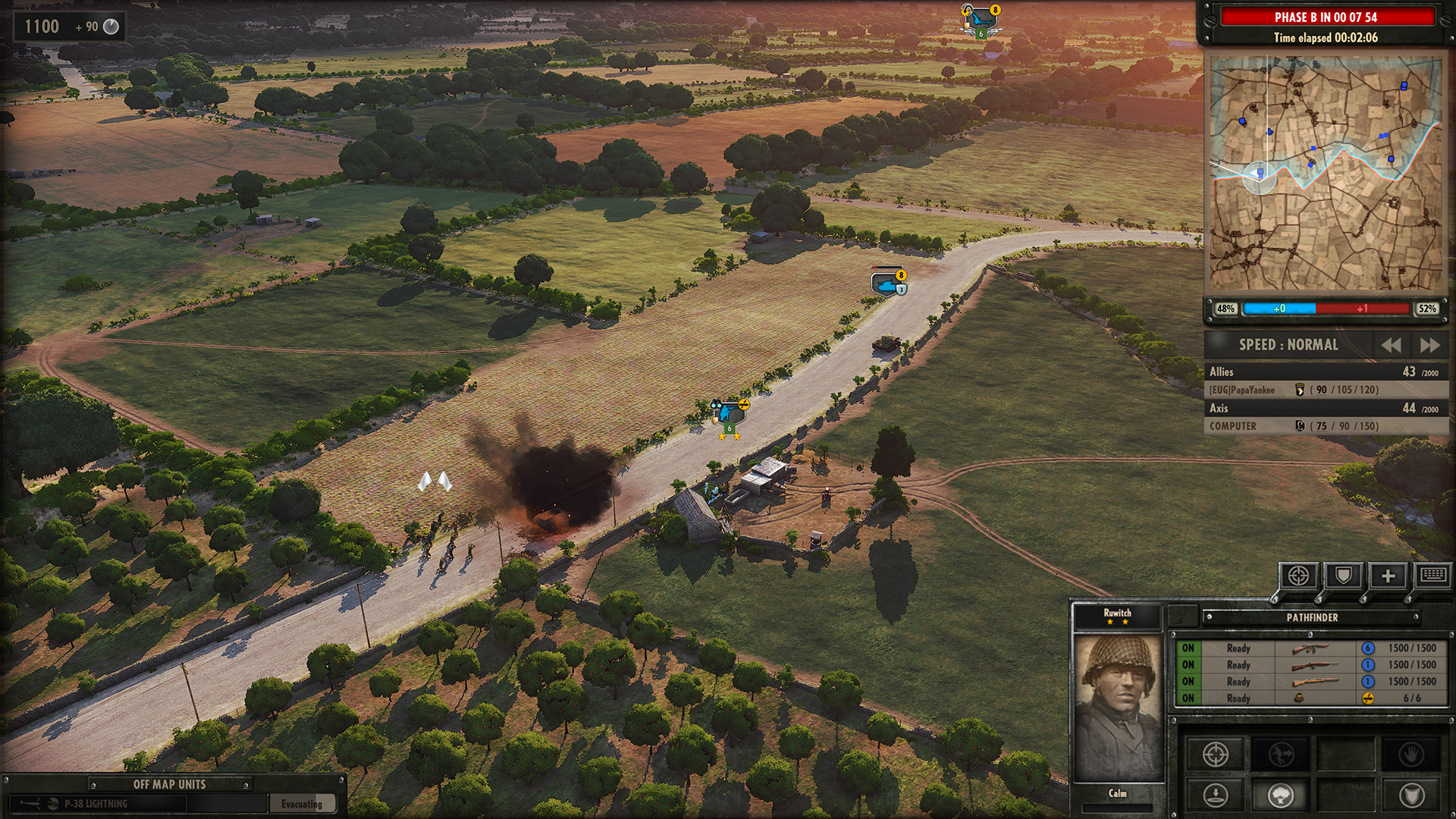 Steel_Division_Normandy_44_Screenshot_03