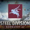 [Divisions] 6th Airborne