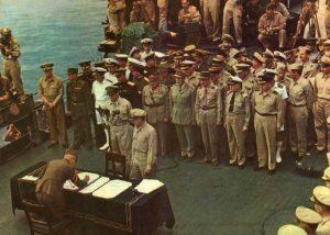 1945_Japanese-surrender[1]