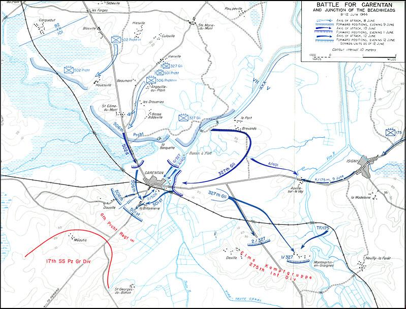 Battle_for_Carentan_-_Map[1]