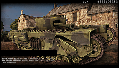 Steel_Division_Churchill_IV_Crocodile