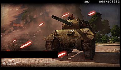 M10A1_Wolverine_FR