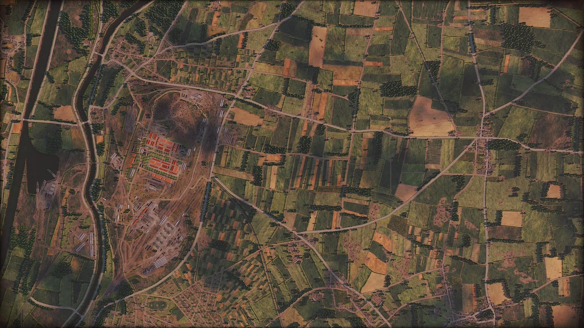 SteelDivision - DirectX 11 - Release - C - 64 Bits_3