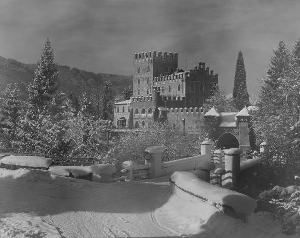 castle-itter[1]