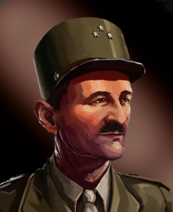 general_leclerc