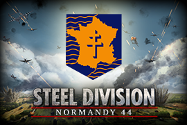 [Divisions] 2e Blindée