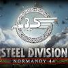 [Divisions] 3. Fallschirmjäger