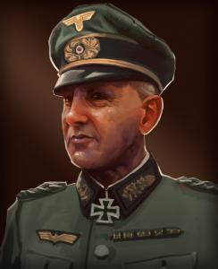 Dietrich Kraiss_b
