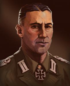 Fritz_Bayerlein_portrait_rimlight