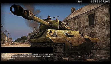 M10_Achilles_POL