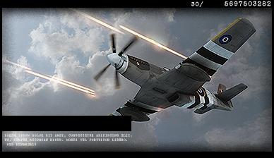 Mustang_Mk3_110_POL