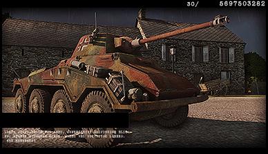 SdKfz_234_2_Puma