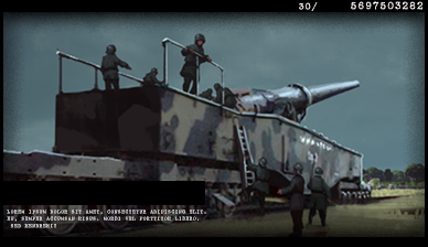 380mm_Railroad_Battery