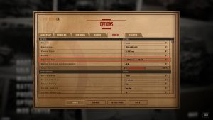 Steel Division: Normandy 44 - FAQ Adapter