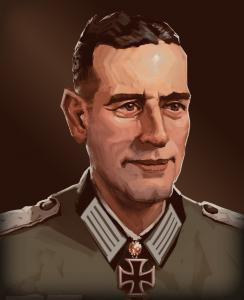Eugen_Konig_rimlight