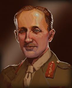 General_Sir_Alan_Aldair_rimlight