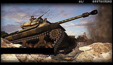 M10_Achilles_UK