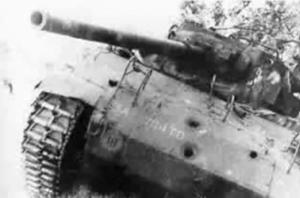 M18kod-704thTDBattalion-961-600-400-100[1]